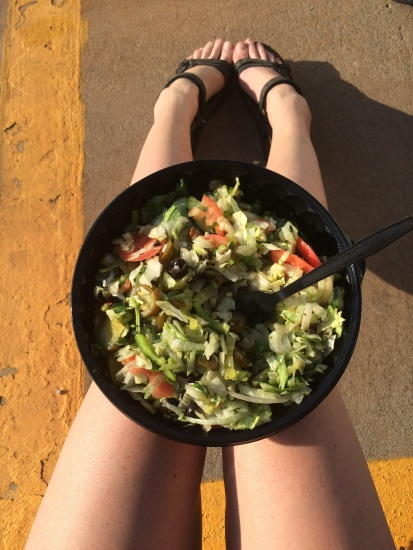 salad-976799