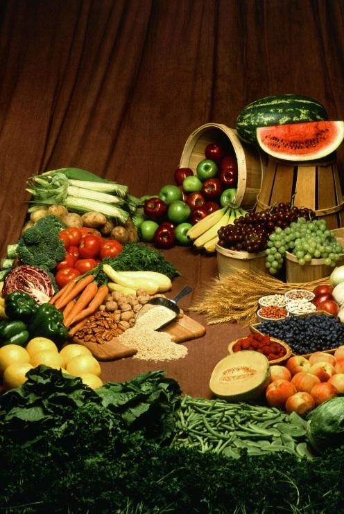 healthy-eating-1417812