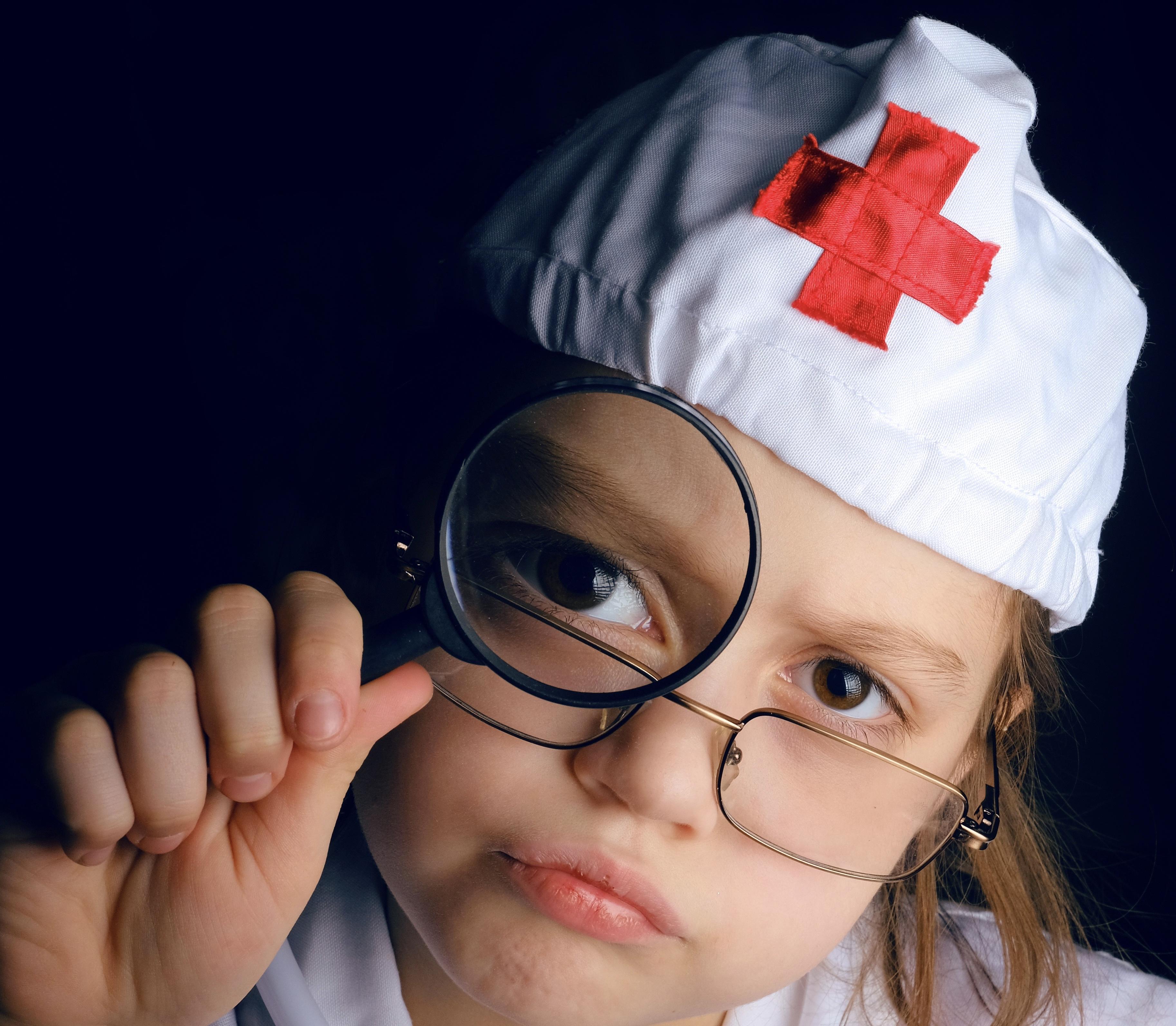 Que hace un medico hematologo